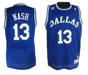 http://www.cheapwholesalejerseys2015.com/Mavericks--13-Steve-Nash-Blue-Stitched-NBA-Throwback-Jersey-43136.html