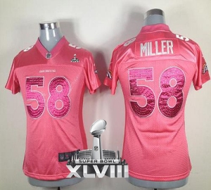 http://www.cheapwholesalejerseys2015.com - cheap wholesale jerseys
