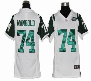 http://www.cheapwholesalejerseys2015.com/Nike-Jets--74-Nick-Mangold-White-Youth-Stitched-NFL-Elite-Jersey-32035.html